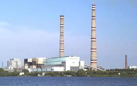 Заказать Анализ и приведение программы сокращения выбросов парниковых газов в соответствие с требованиями