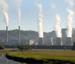 Заказать Анализ и приведение плана действий, связанных с реализацией проектов по сокращению выбросов парниковых газов в соответствие с требованиями