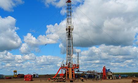 Картинки по запросу бурение скважин на нефть