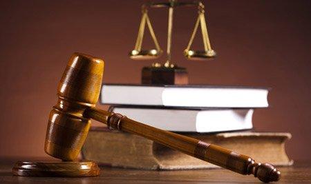 Юридические услуги Астана