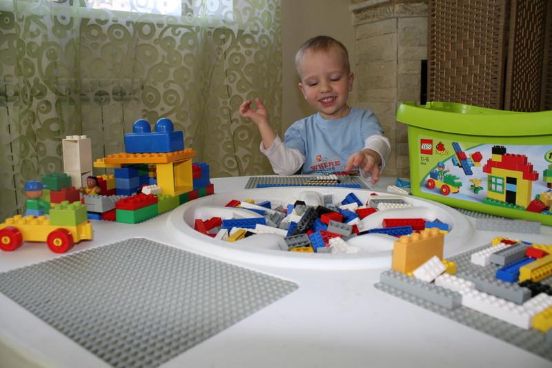 """Заказать Детский образовательный центр """"Lego Club"""""""