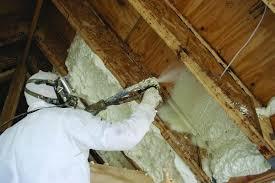 Order Thermal insulation polyurethane foam, isolation by polyurethane foam