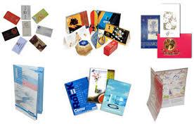 Заказать Изготовление печатной продукции в Атырау