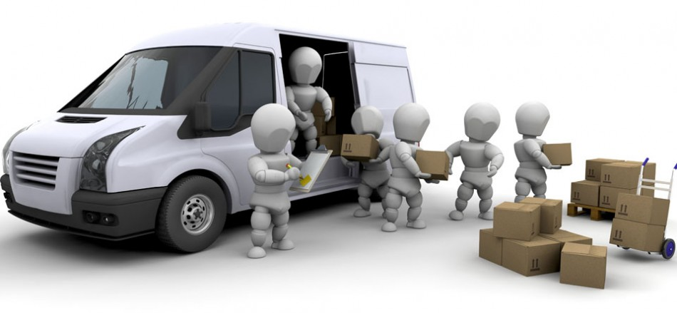 Картинки по запросу доставка товара