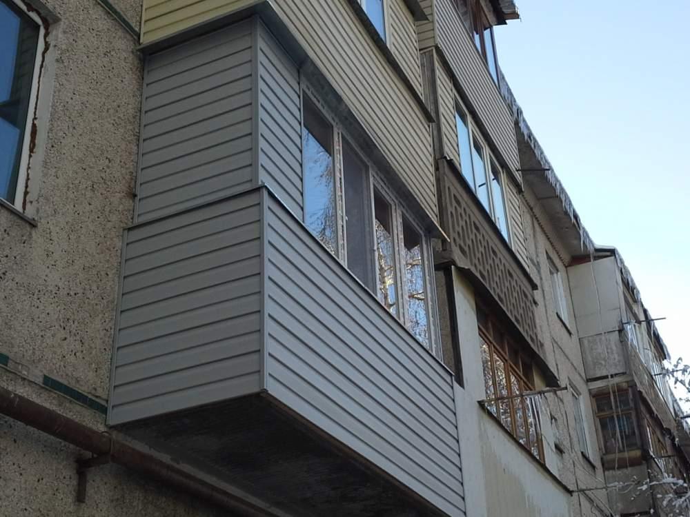 Утепление балконов и лоджий - kimtex, тоо алматы (казахстан).