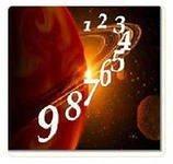 Приём нумеролога