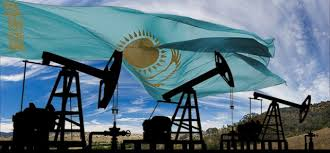 Заказать Разрешение на применение в Республике Казахстан
