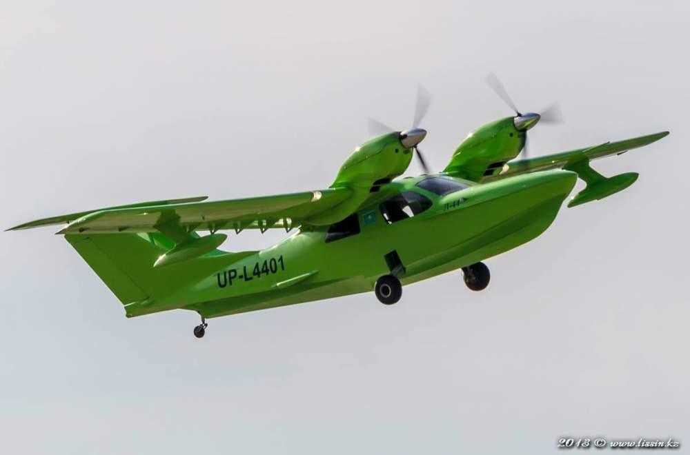 Заказать Экскурсионные полеты, Экскурсионные полеты на самолетах Aerostar R40F, L-4401 Чайка, VIRUS SW