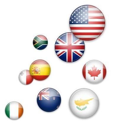 Order Language school Online Language Studi