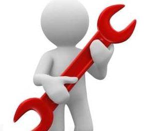 Заказать Восстановление пальцев,деталей машин и механизмов