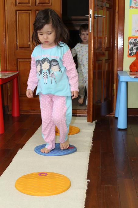 Order Day nursery for children