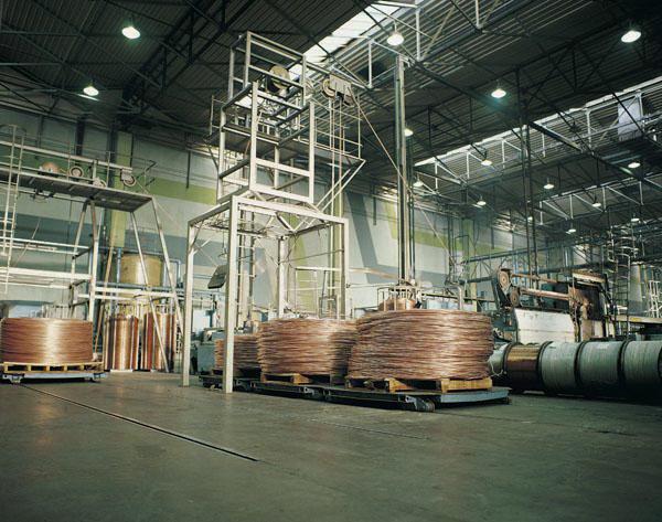 Заказать Аренда складских и производственных помещений