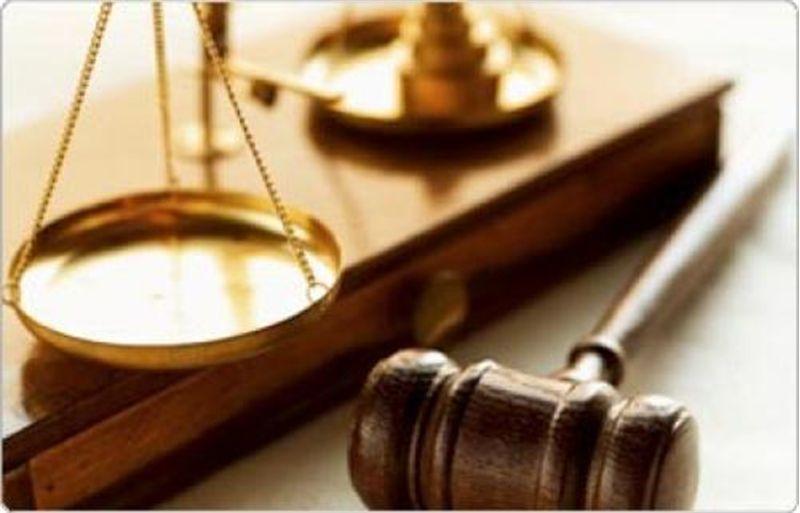Заказать Услуги юридические