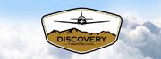 Заказать Обучение пилотированию воздушных судов