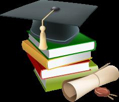 Курсовая по it дисциплинам программирование информационные  Курсовая по it дисциплинам программирование информационные технологии базы данных веб и прочее