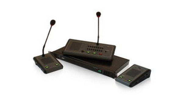 Заказать Устройство электроснабжения, электроосвещения, систем охранной сигнализации и систем видео наблюдения.