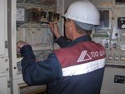 Заказать Услуги по пусконаладочным работам в сфере электрооборудования и теплотехнических установок