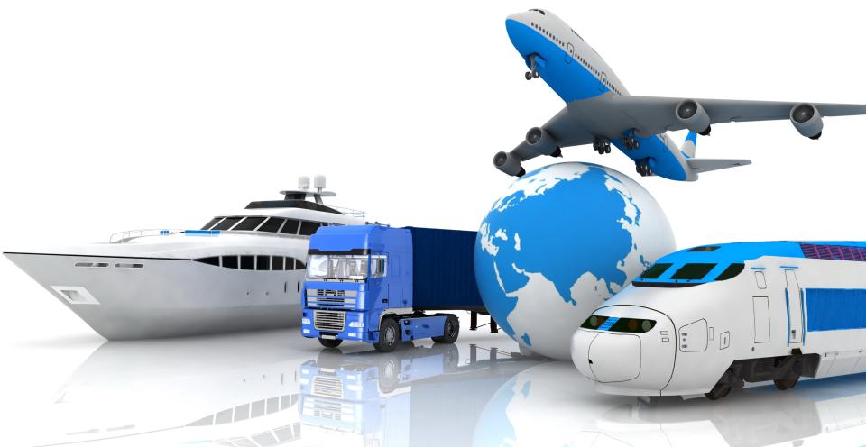 Качественное предоставление таможенно-брокерских услуг