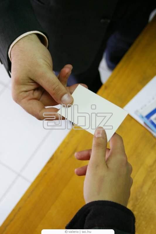 Регистрация акционерного общества в Астане