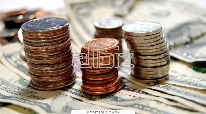 Сдать налоговые  отчеты в Астане