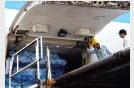 Заказать Авиаперевозки грузов в Казахстане