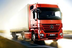 Заказать Предоставление сервиса по доставке грузов из Китая в Казахстан и Россию; оказание услуг по торгово-закупочным операциям.