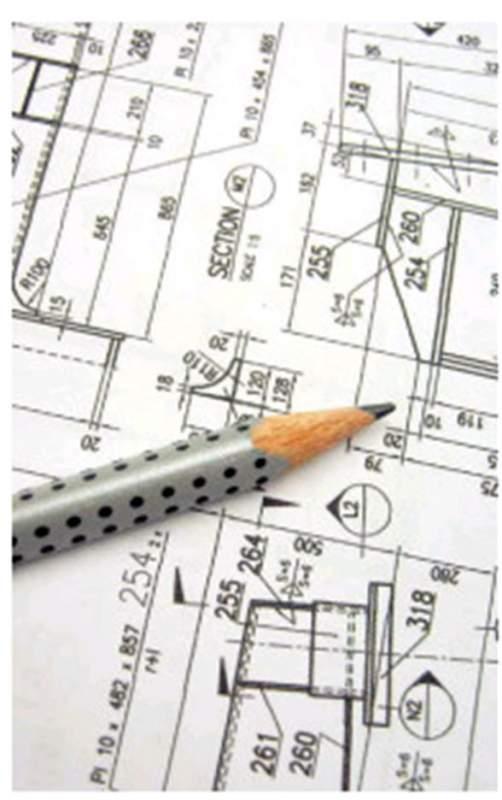Проектирование электростанций и объектов электроснабжения любого типа