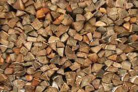 Заказать Заготовка дров компании Алтей.kz