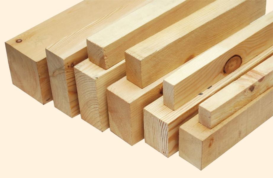 Заказать Сортиментная лесозаготовка компании Алтей.kz