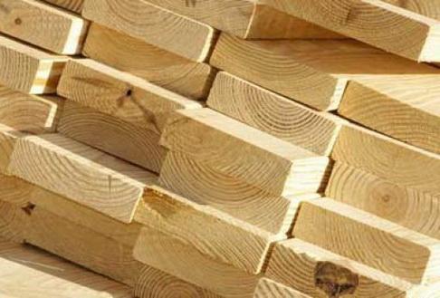 Заказать Исследование рынка лесоматериалов компании Алтей.kz