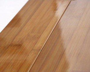 Заказать Подготовка древесины под прозрачную отделку компании Алтей.kz