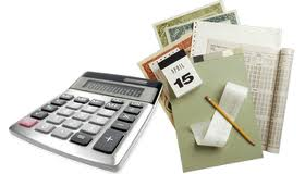 Order Accounting service in Almaty