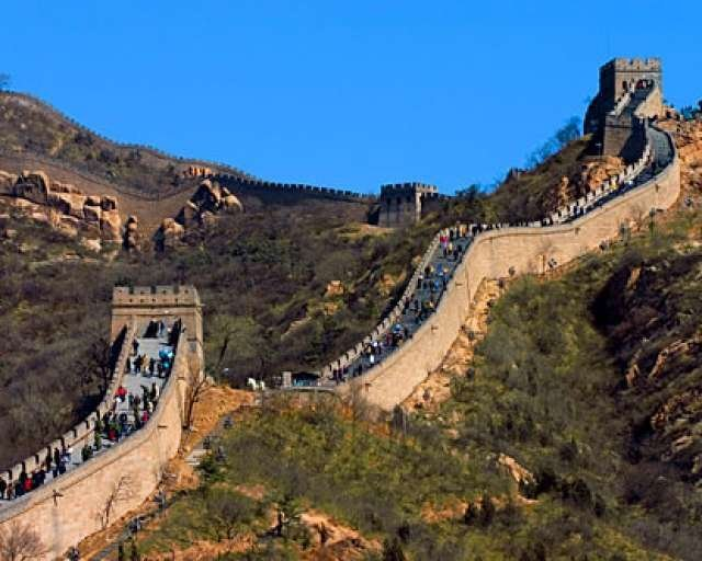 Заказать Перевод и нотариальное заверение с китайского языка