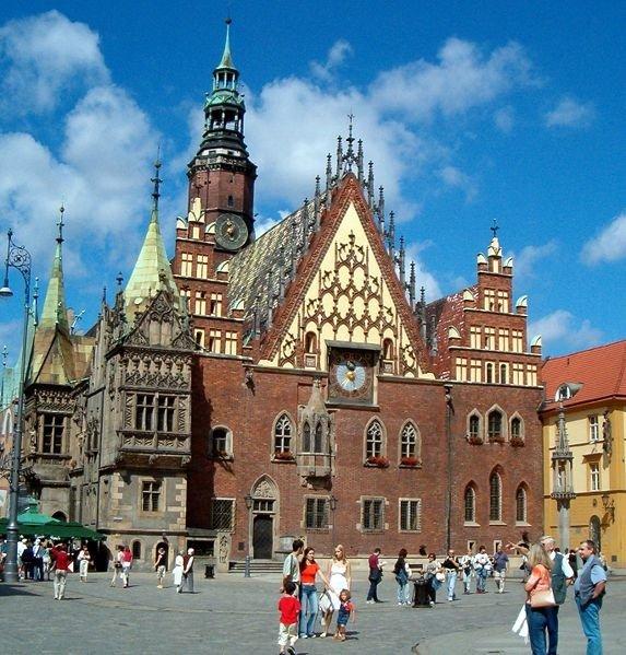 Заказать Перевод и нотариальное заверение с чешского и польского языков.