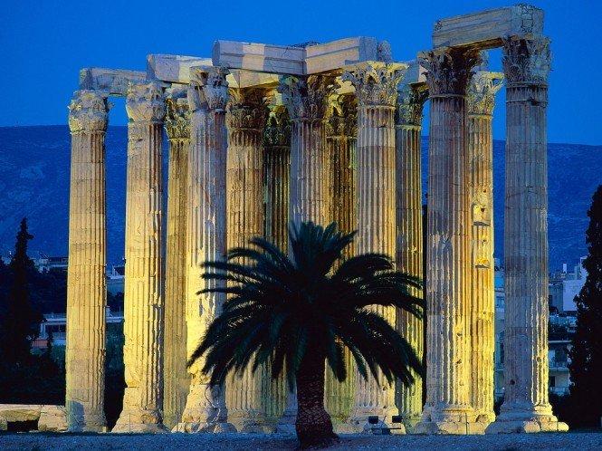 Заказать Перевод и нотариальное заверение с греческого языка.
