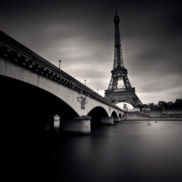 Заказать Перевод и нотариальное заверение с французского языка