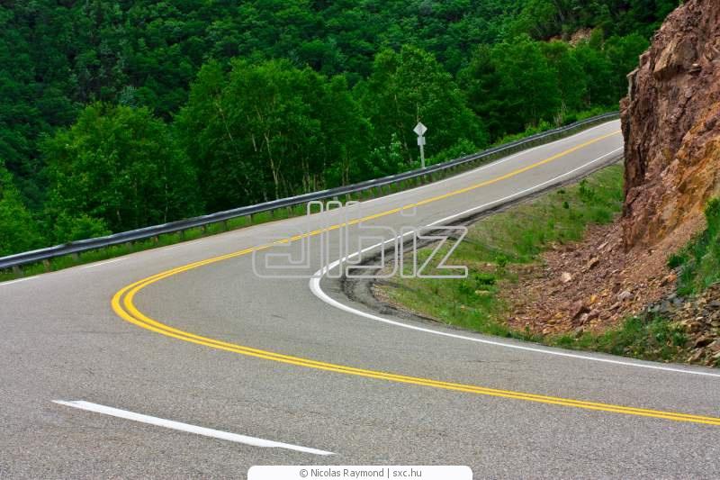 Заказать Строительство дорог