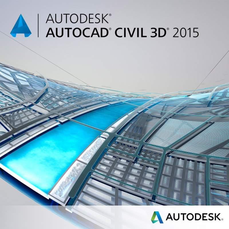 Внедрение (обучение, курсы) AutoCAD Civil 3D