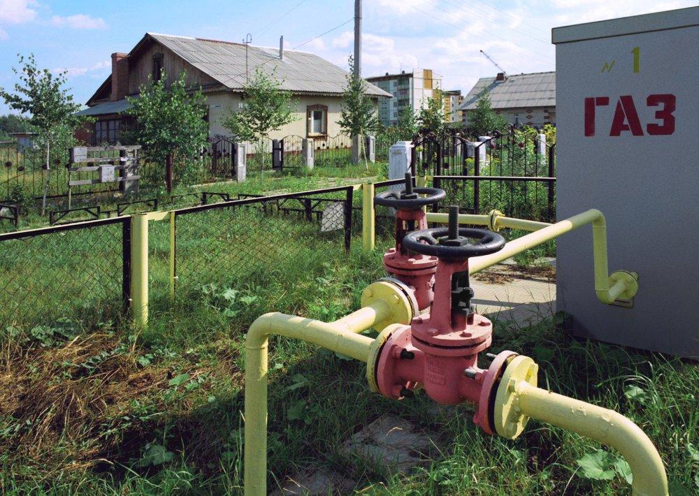 Заказать Прокладка сетей газоснабжения в Талдыкоргане