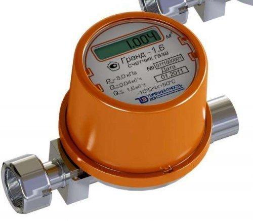 Заказать Установка газовых счетчиков; Прокладка сетей водо и газоснабжения