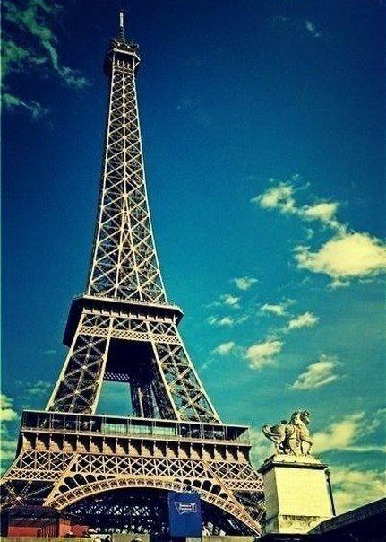 Заказать Туры в Европу!!!