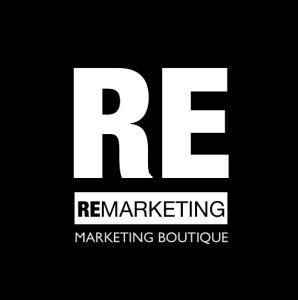 Заказать Создание и разработка интернет-магазина