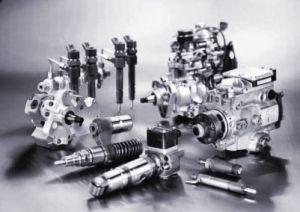 Заказать Поставка топливных систем и запасных частей на ТНВД