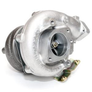 Order Delivery and repair of turbocompressors for diesel engines