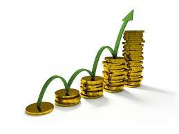 Подготовка документов для участия в государственных грантах