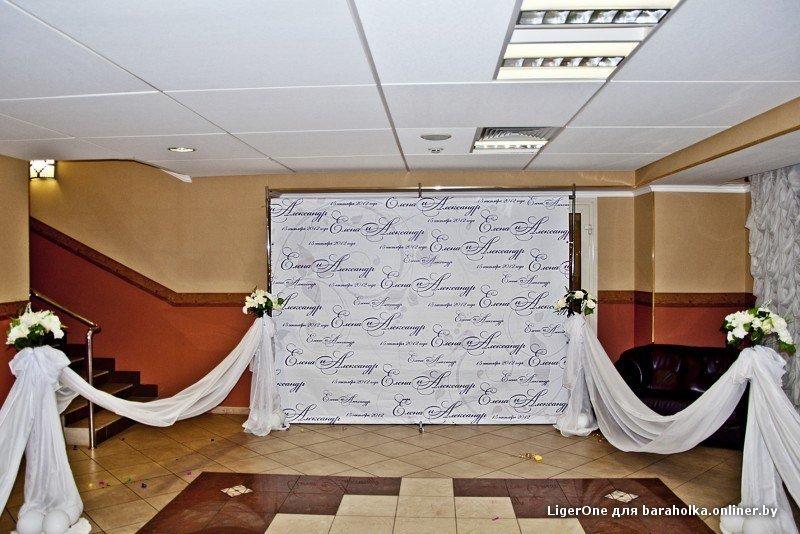 Заказать Пресс-стена в Талгаре, в Есыке, в Алматы