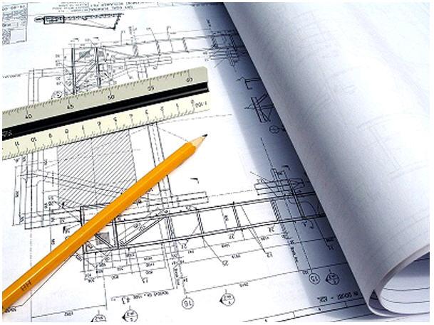Заказать Проектирование и дизайн