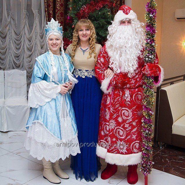 Тамада, Ведущая Елена на Новогодний коропаратив!!! Веселье гарантированно