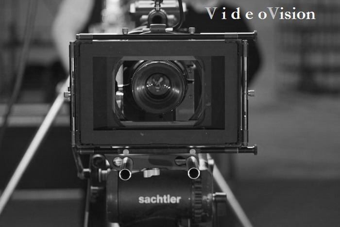 Заказать Производство презентационных роликов для видеофильмов