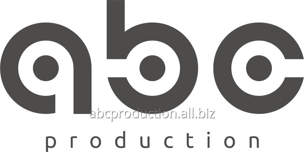 Заказать Изготовление дизайн фильмов